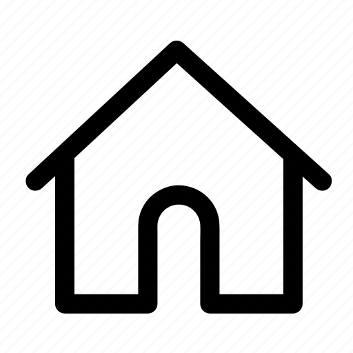 estate, home, index, property, real icon