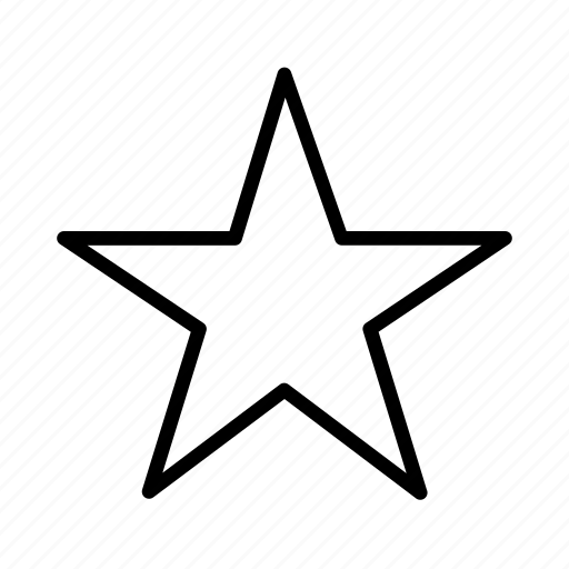 favorite, favourite, important, quality, star, win, winner icon