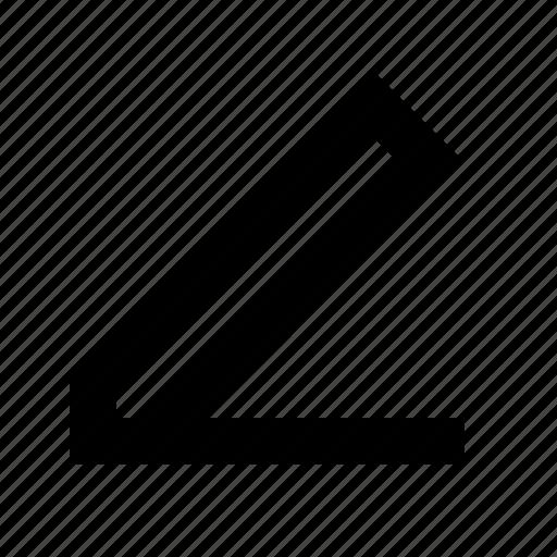 design, document, edit, pen, pencil, tool, write icon