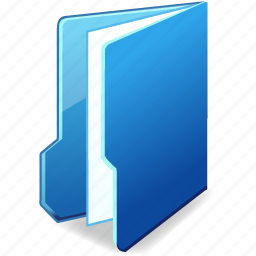 documents, files, folder, perfect, pixel, simple icon