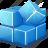 partition, record, register, registering, registration, registry icon