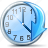 scheduled, tasks, opened, schedule, list, book, time, calendar
