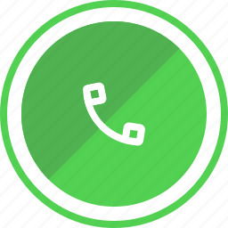 call, cell, number, phone, sketch, sketchy icon