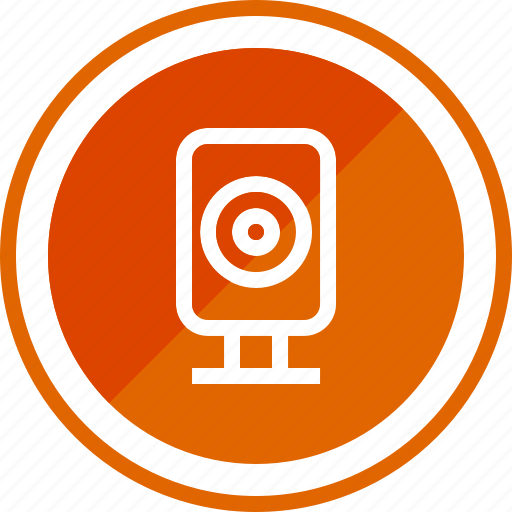 boombox, party, sound, system icon