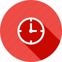 stop, stopwatch, timer, watch icon