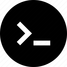 closing, code, tag, web icon