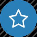 award, bookmark, favirite, rating, star icon