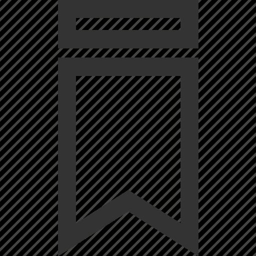 bookmark, favorites, favourite, mark icon