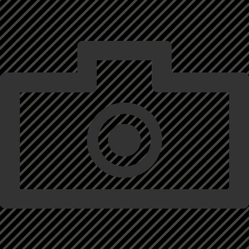 camera, gallery, photo, picture icon
