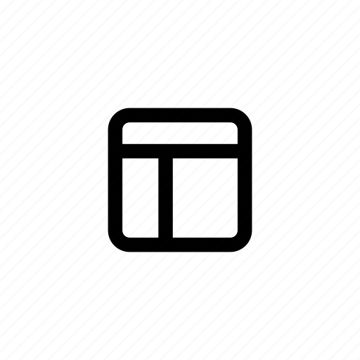browser, development, interface, internet, network, web, window icon