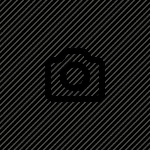 camcorder, camera, photo, picture, record, shot, take a photo icon