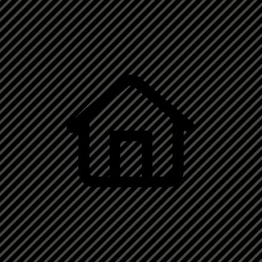 Architecture, building, dwelling, establishment, home ...
