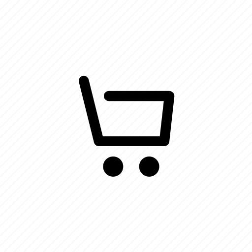 buy, cart, ecommerce, finance, shop, shopping, shopping cart icon