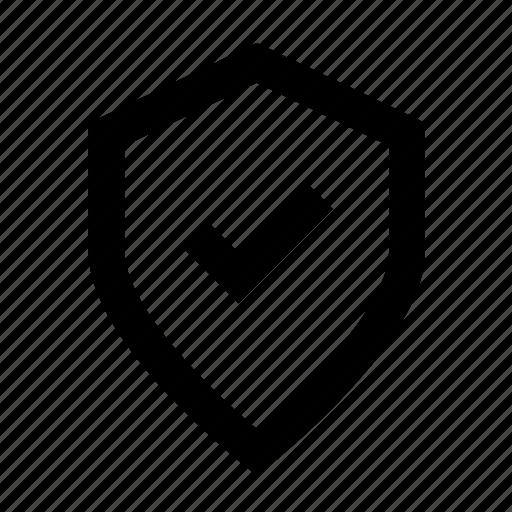 app, app icon, basic, basic ui, button, button icon, mobile, safe, secure, security, shield, ui, ui element, ux, web, web icon icon