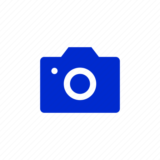 camera, gallery, image, photo, photography, picture icon