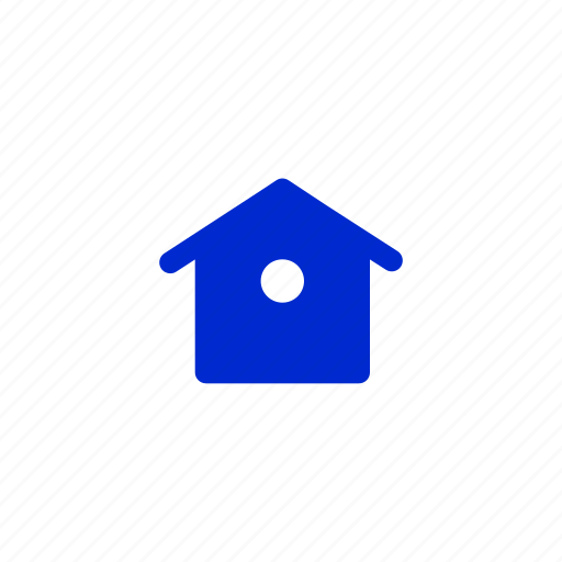 building, home, homepage, house, property, realestate icon