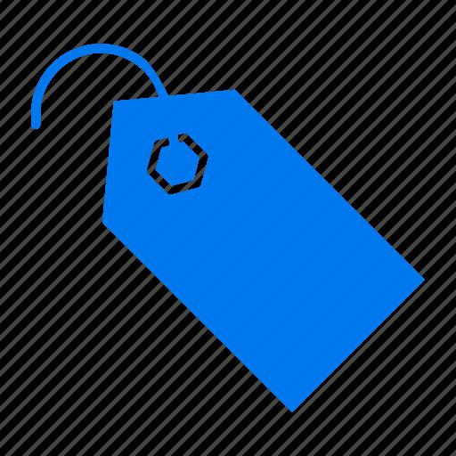 label, price, tag, ticket icon