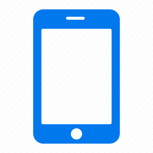 call, cell, mobile, phone icon