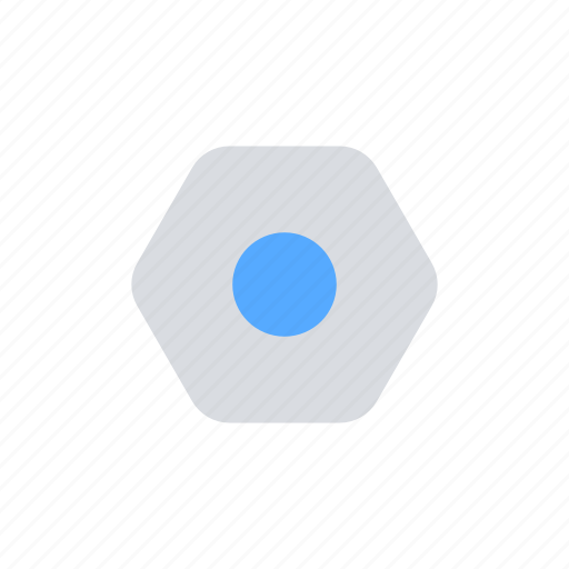 cog, configuration, preferences, repair, settings, tools icon