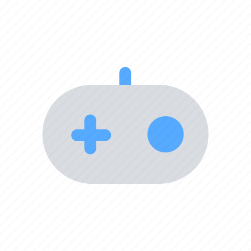 console, game, gaming, joy stick, play, video game icon
