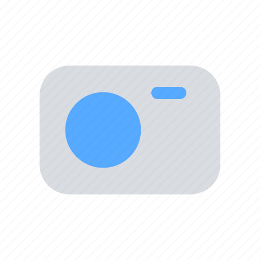 camera, gallery, image, photo, photograph, picture icon