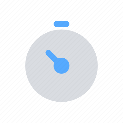 alarm, clock, date, time, timer, watch icon