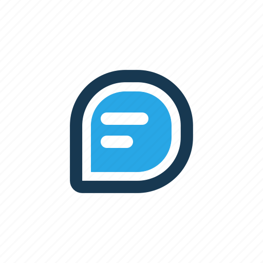 chat, chat support, conversation, help, message, talk icon