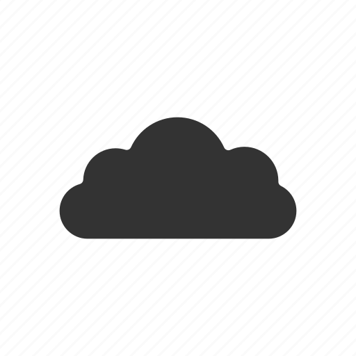 cloud, computing, hosting, services, weather icon