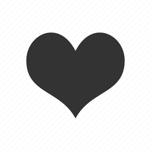 dating, favorite, heart, like, love icon