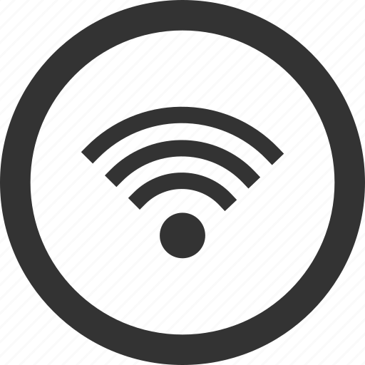 connection, hotspot, internet, network, wifi icon