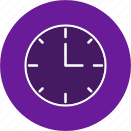 clock, countdown, late, time icon