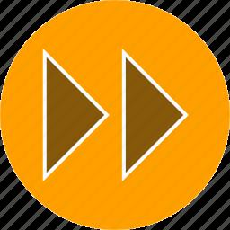 arrows, back arrows, backward arrows, left icon