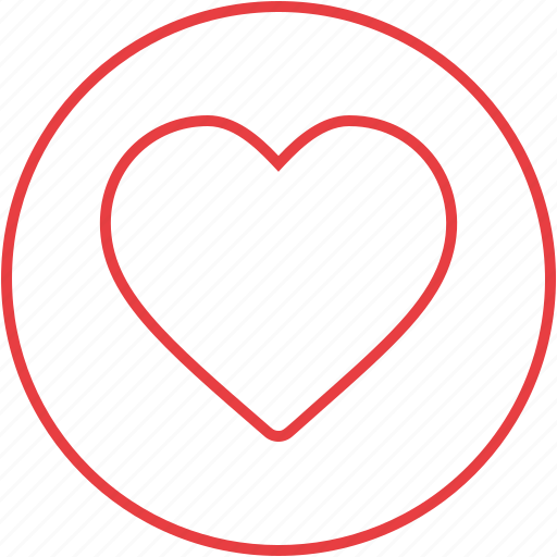 dating, favorite, health, heart, like, love, valentine icon