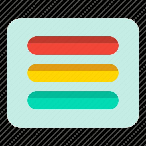 dashboard, home, main, menu icon