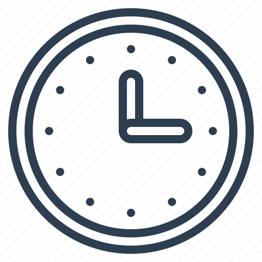 Clock, time, timezone, watch icon - Download on Iconfinder
