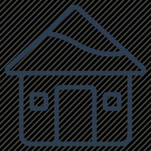 Dasboard, home, main, menu icon - Download on Iconfinder