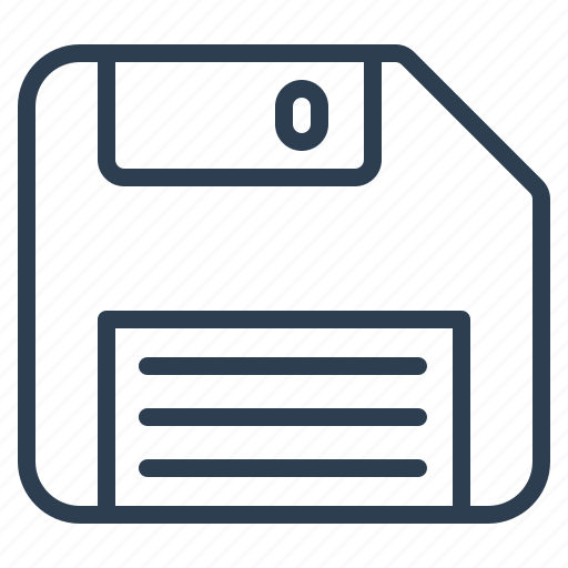 Data, file, save, storage icon - Download on Iconfinder