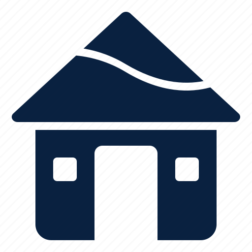 dasboard, home, main, menu icon