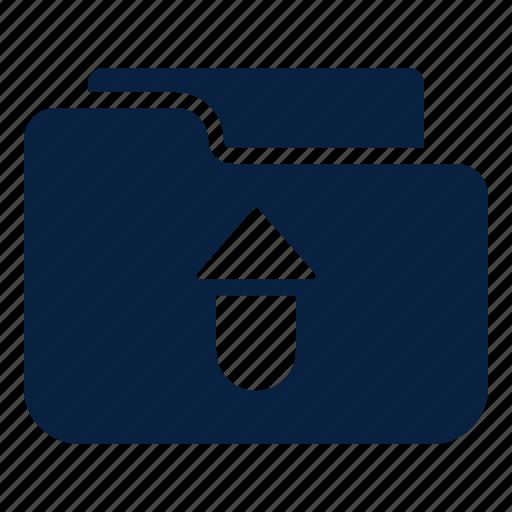Data, file, transfer, upload icon - Download on Iconfinder