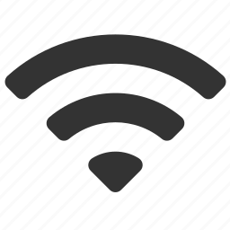 connection, internet, network, rss, singnal, wifi, wireless icon