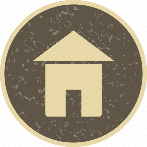 home, home page, house icon
