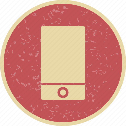 mobile, phone, smart phone icon
