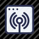 wireless, tethering, hotspot, wifi, network