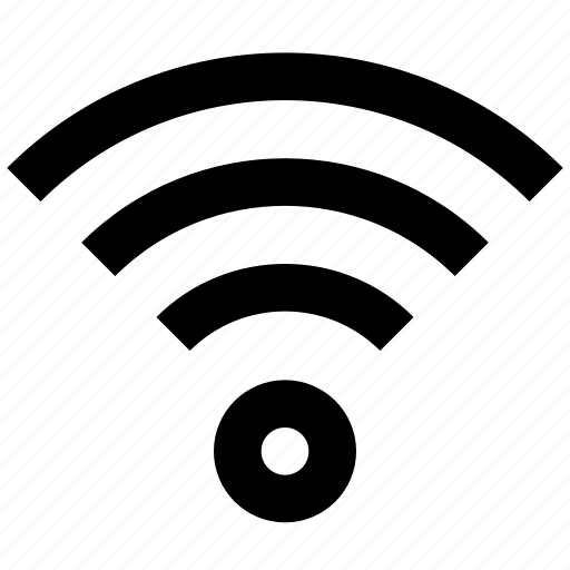 connection, internet, network, wifi, wireless icon