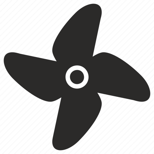 cog, cogwheel, cooler, engine, gear, part icon