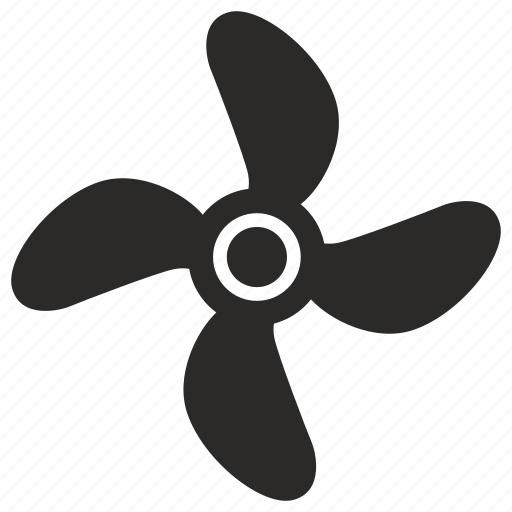 cog, cogwheel, cooler, engine, gear, part, vint icon