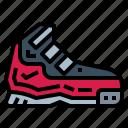 fashion, footwear, shoes, sneaker