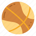 basketball, equipment, sports, team