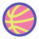 ball, basket, basketball, game, sport