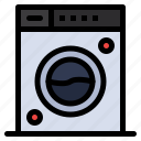 clean, cleaning, machine, washing